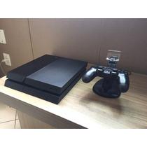 Ps4 Sony Plastation 4