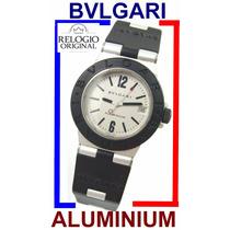c01101900767a Busca Relógio bulgar com os melhores preços do Brasil - CompraMais ...