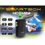 Gravador Dvd Smartbo Hd I.k.s I.p.t.v