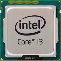 Processador Intel Core I3 4130 3.40ghz Socket 1150 Oem