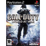 Call Of Duty World At War Ps2 Patch - Promoção!!!
