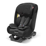 Cadeira Para Carro Fisher-price  All-stages Fix Preto