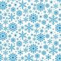 10 Unid. Toalha Mesa Cobre Mancha Gelo Estilo Frozen Em Tnt