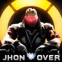 Overwatch Elooboster » Rank - Md10 - Armas - Up25
