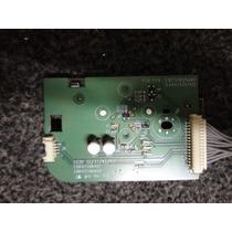 Placa Do Sensor Controle Remoto Tv Lg 32lg30r Eax43425703