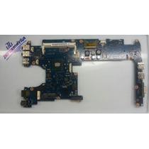 Placa Mãe Netbook Samsung Ddr2 N150 Ba92