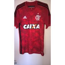 009c69295652c Busca flamengo adidas 80 com os melhores preços do Brasil ...