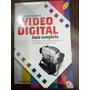 Guia Pratico Completo Video Digital