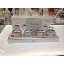 Kit Miniaturas Dior