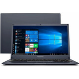 Notebook Positivo Motion Q232b Tela 14  Ram 2gb 32gb