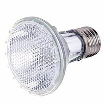 Lampada Halogena Par 20 Alumbra 50w 220v