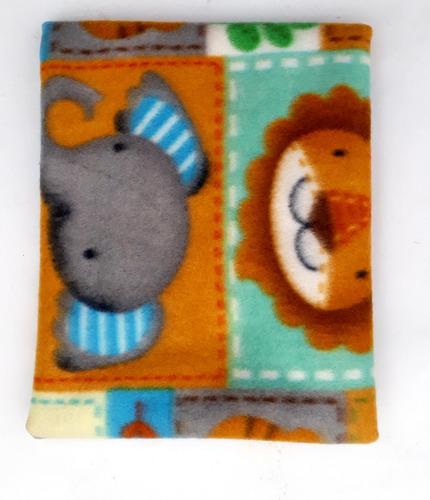 Cobertor Manta Pet Cachorro Gato Coberta Toalha Edredon Luxo