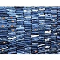 Kit Com 10 Calças Jeans Atacado + Frete Grátis