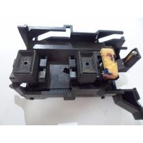 Descanso Do Cartucho P/ Impressora Hp Deskjet F380