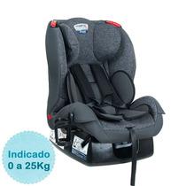 Cadeira Para Auto Matrix Evolution K - California Burigott