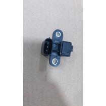 Sensor Rotação Fase Pajero Io Tr4 Lancer Gasolina Mr560132