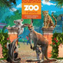 Zoo Tycoon Ultimate Animal Collection Pc - Jogue Offline