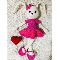 Boneca de crochê: Ideias com amigurumi - Récem casados   210x210