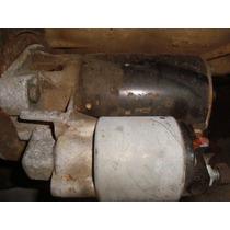 Motor Arranque Partida Vectra 97/05 Original