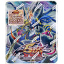 Cartas Yugioh 5ds Collectible Tin 2010 Dragon Knight Draco