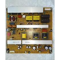 Placa Fonte Lg 50 Pt 250b E 50 Pt350b Original