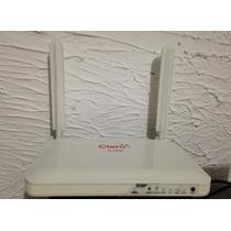 Modem Roteador Dwr-922b 3g 4g 300mbps Chip De Vitrine