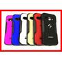 Capa Case Capinha Celular Galaxy Core Prime Win 2 Duos G360