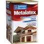 Seladora Acrilica 18l Metalatex Sherwin-williams (pç)