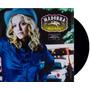 Lp Vinil Madonna Music Novo Importado Lacrado
