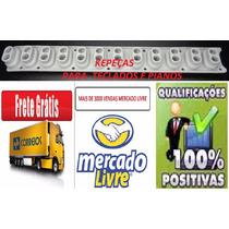 Borracha Teclado Roland Ep7 D70 Jd800 D5 Kr500 U20 Etc....