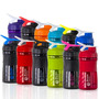 Coqueteleira Shaker Sportmixer 20oz (590ml) - Blender Bottle
