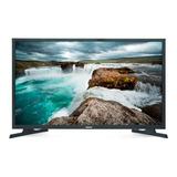 Smart Tv Samsung Hd 32  Lh32benelga/zd