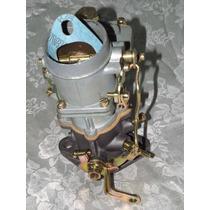 Carbrador Modelo Dfv 228 C10 C14 C15 6cc. Gasolina