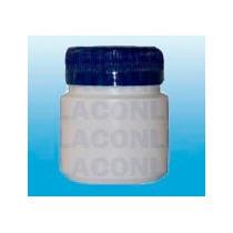 Tinta Fotosensivel P/ Circuito Impresso Pcb 100 Gr