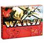 Jogo War Ii Grow 01780