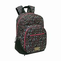 549686759 Busca mochila escolar tilibra com os melhores preços do Brasil ...
