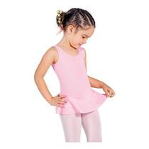 553223649c Busca collant ballet infantil amarelo com os melhores preços do ...