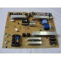 Placa Fonte Tv Philips 42pfl5604d/7404d/78 3pagc10006a-r 42