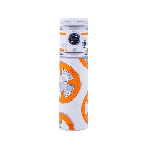 Power Bank Mimoco Star Wars Bb - 8