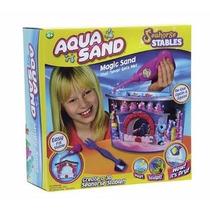 Aqua Sand - Box Cavalo Marinho - Lacrado