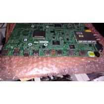 Placa Samsung Un46d6500 Un40d6500 Bn91-06548b