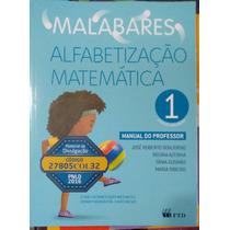 Malabare- Alfabetização Matemática - Ftd - Pnld Efi 2016 ...