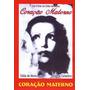 Dvd - Coração Materno - Vicente Celestino - 1951