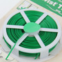 50 M Pacote Ferramenta Jardinagem Acessórios Plástico Tie Original