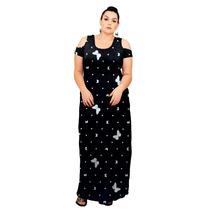 d32672052 Busca Vestido plus com os melhores preços do Brasil - CompraMais.net ...
