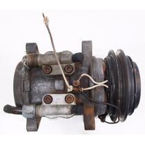 Compressor Do Ar Condicionado Gm Monza Tubarão 1989/1997