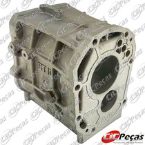 Caixa Seca Central Besta 2.7 (93/97)/ Topic (93/99)