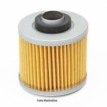Filtro De Oleo Xt600/xt 660/tenere/virago 250/535/drag Star