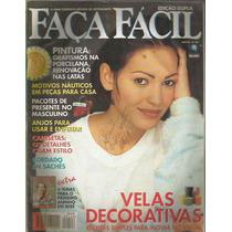 Revista Faça Fácil N.126 - Frete Grátis