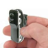 Mini-Filmadora-Detetive-Hd-Camera-Dv-Espia-5_0-Mp-C_-Sensor